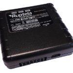 ردیاب خودرو سبک Ruptela FM-Eco4 light