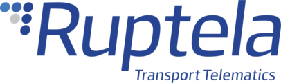 large_Ruptela_logo