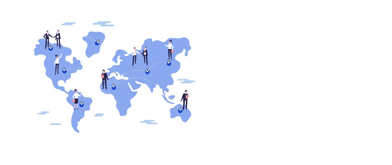 نرم افزار ردیابی کارمندان KingPlus