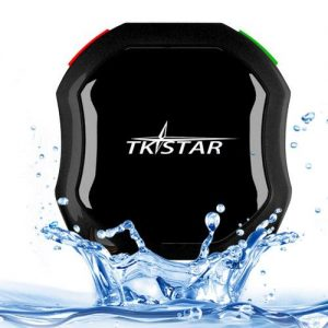 TK Star-5