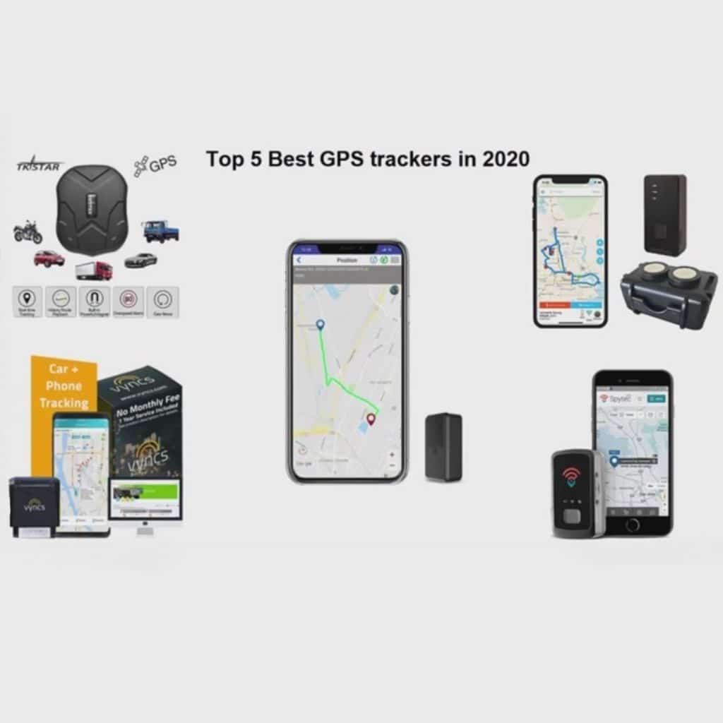 5-top-gps-tracker-index