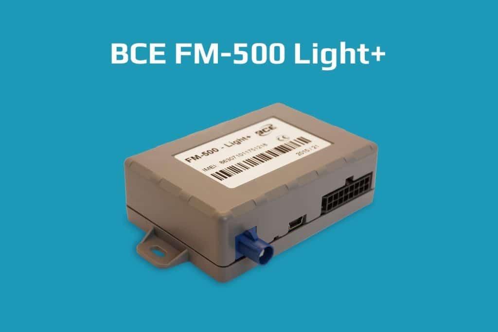 BCE-FM-500-Light