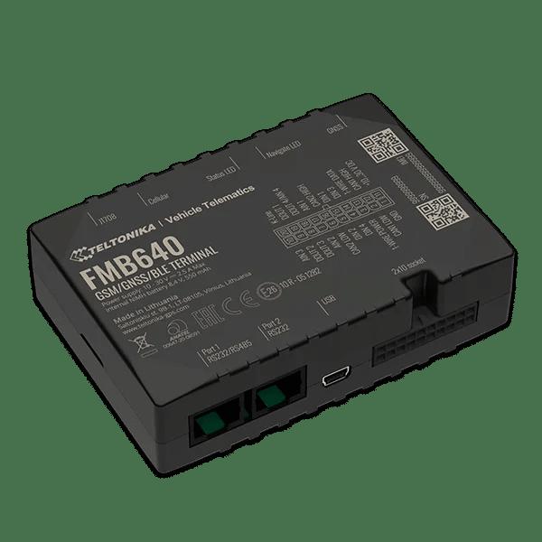 fmb640-17