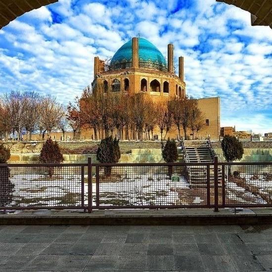 ردیابی خودرو در زنجان