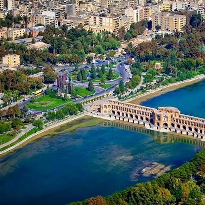 ردیابی خودرو در اصفهان