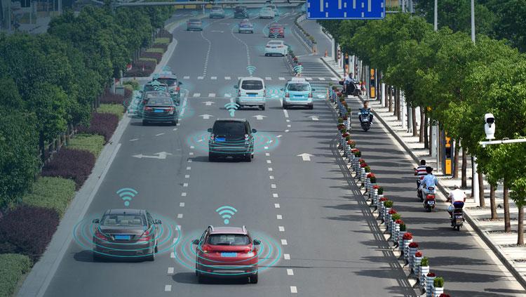 تعریف جامع و کلی ردیابی خودرو