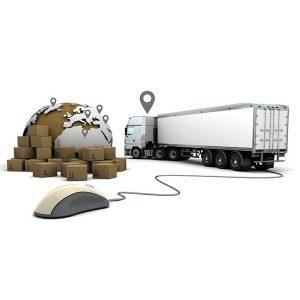 کاربرد ردیاب خودرو در صنعت حمل و نقل و باربری