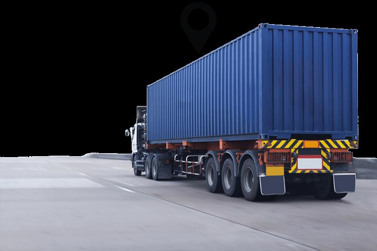 کاربرد ردیاب خودرو در صنعت حمل و نقل